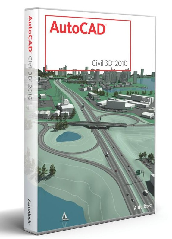autocad civil 3d 2011 free download with crack