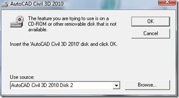 insert_disc_2