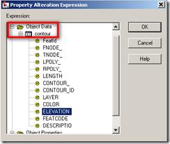PropertyExpressions