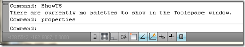toolspace_error