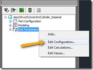 edit_configuration