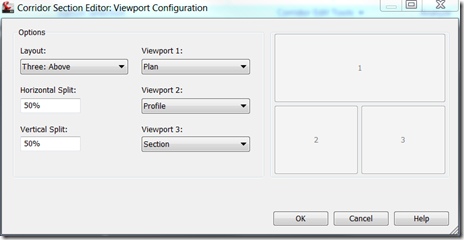 CSV_options