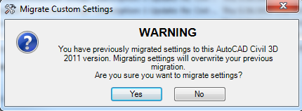 MigrateSettings