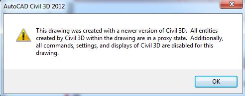 CreatedByNewerVersion