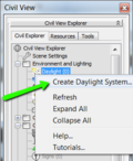 Create_Daylight