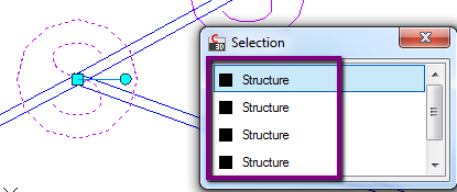 Duplicate_structures