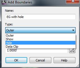 EG_hole