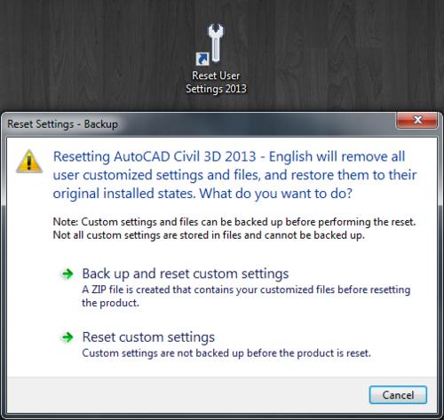 Reset_user_settings_2013
