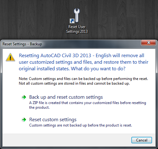 descargar autocad civil 3d 2015 64 bits crack
