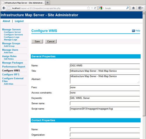 3-WMS-SiteAdministrator