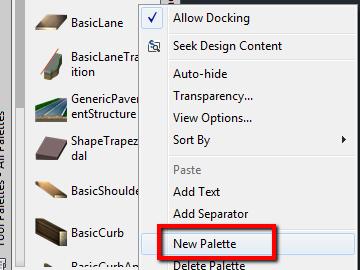 Newpalette