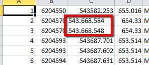 Bad_data