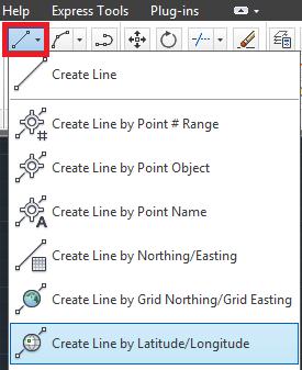 2-Line-LL