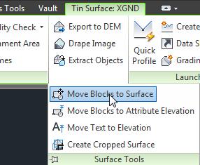 Move_blocks