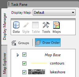 Display_Manager-Draw_Order-2013