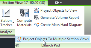 ProjectObject