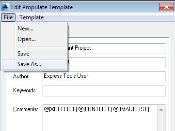 PRP_file