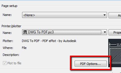PDFdial